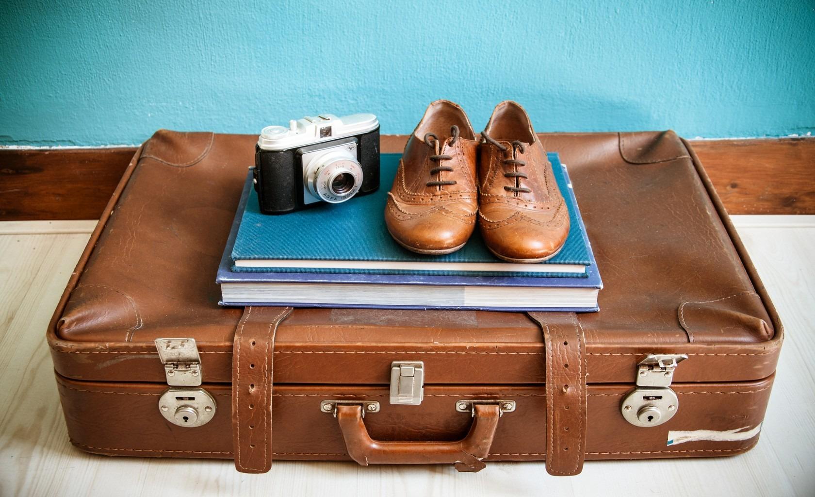 Que mettre dans ma valise pour Cuba