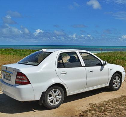 Location de voiture à Cuba : comment éviter les galères