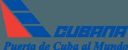 la_cubabana_logo