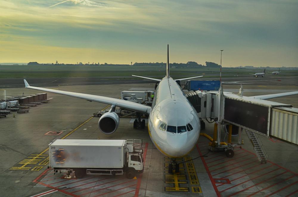 Vols pour Cuba au départ de Paris: compagnies, fréquence des vols et avis