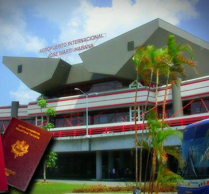 Formalités d'entrée à Cuba: carte de tourisme et attestation d'assurance médicale