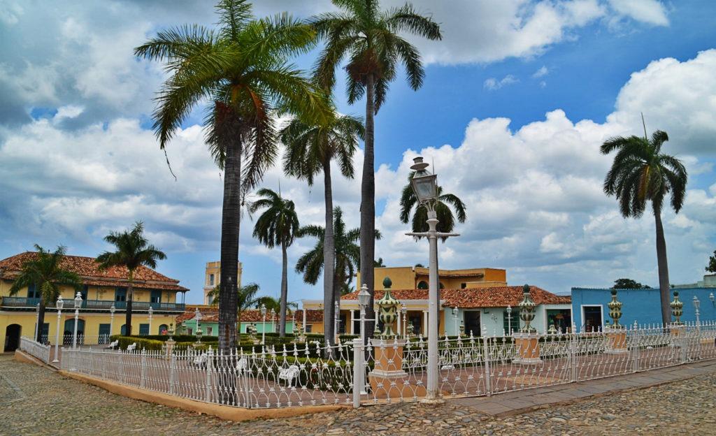 Trinidad photo 3