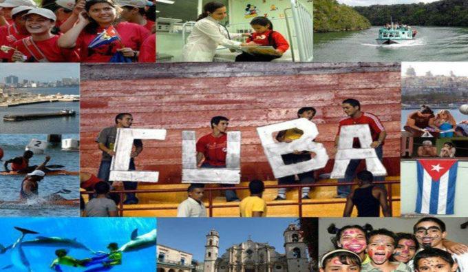 Une balade en photos à travers Cuba