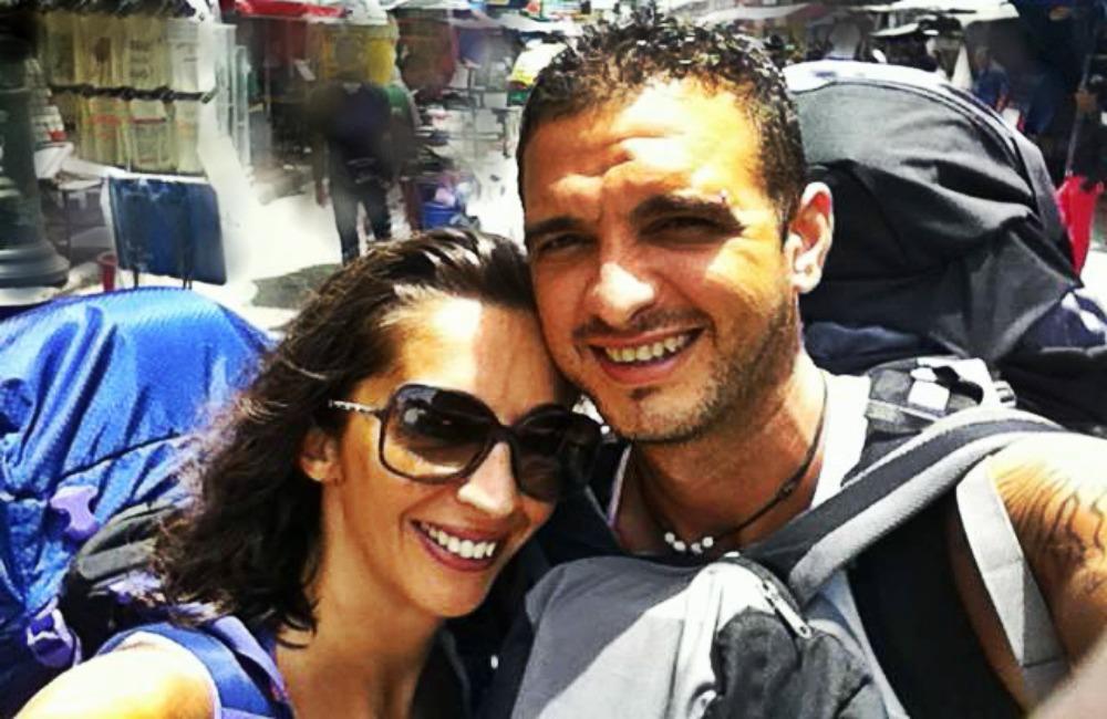 Voyager à Cuba sans se ruiner: trucs et astuces – Première partie