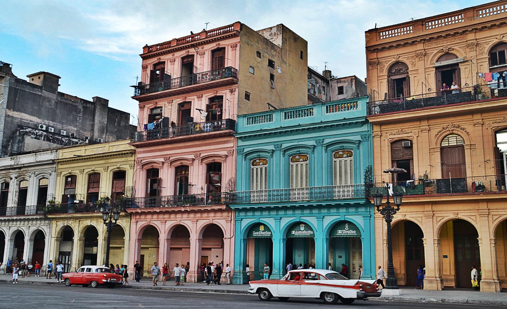 10 raisons de faire de Cuba votre prochaine destination – 2ème partie