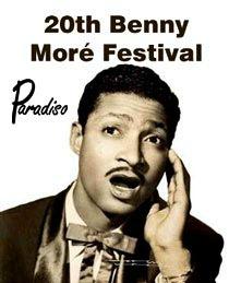 benny-more-festival