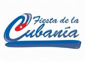 fiesta-cubania