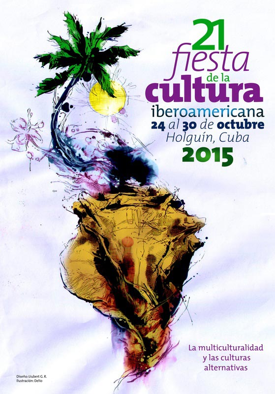 fiesta-de-la-cultura-iberoamericana-2015