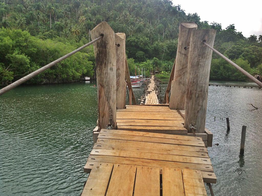 photo pont
