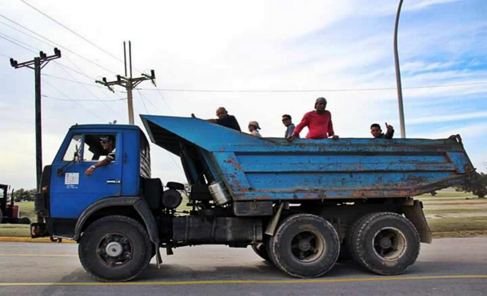 Voyager à Cuba sans se ruiner: trucs et astuces – 2ème partie