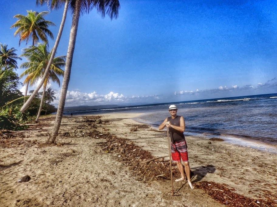 Playa Manglito (2) (1)