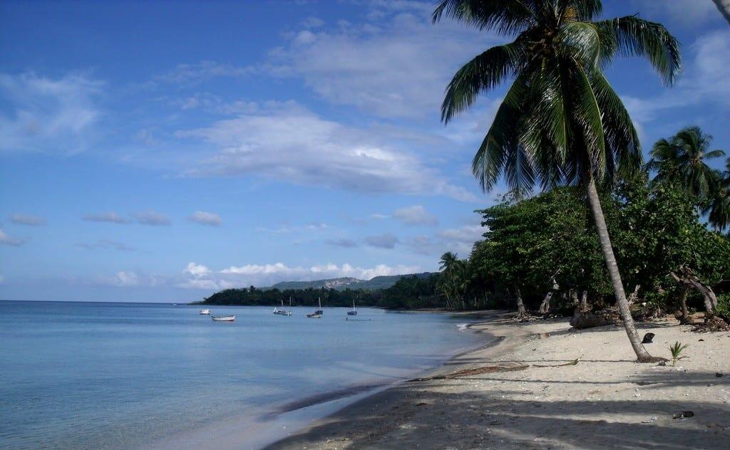 Playa Manglito (4)