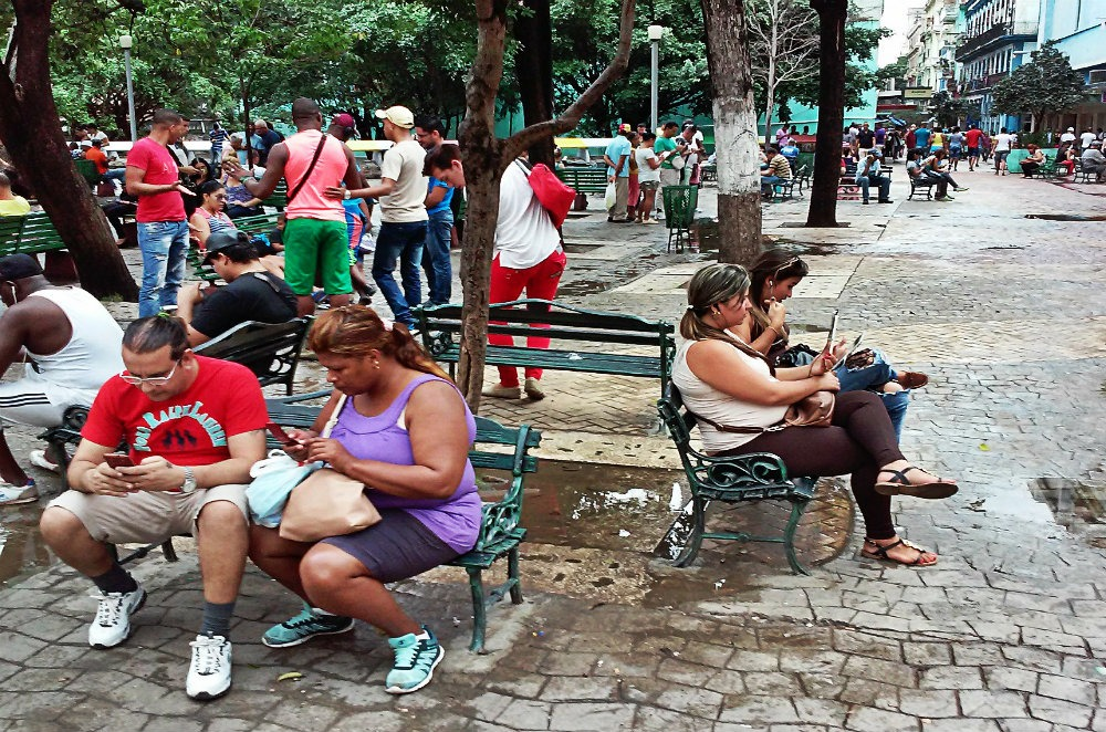 Habana (3)