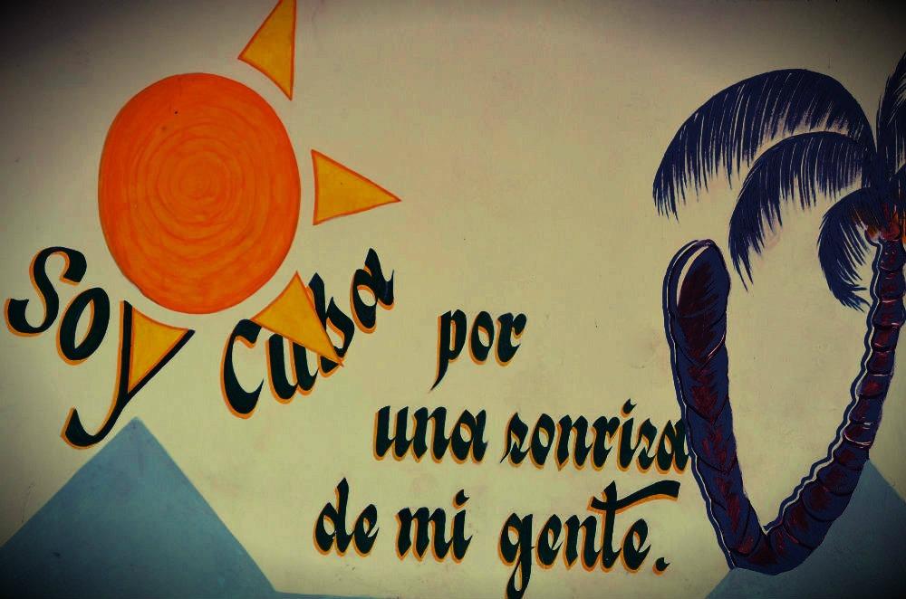 Infos fraîches pour les voyageurs en partance à Cuba