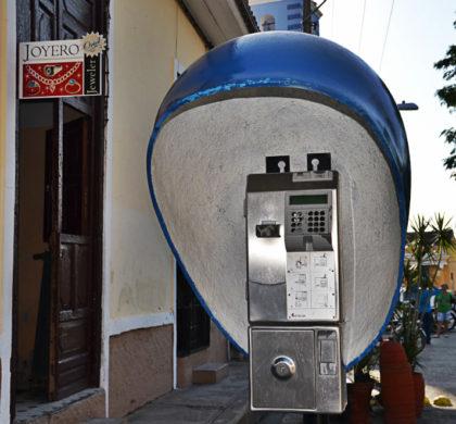 Quel moyens de paiement prévoir pour un voyage Cuba ?   Je pars à Cuba