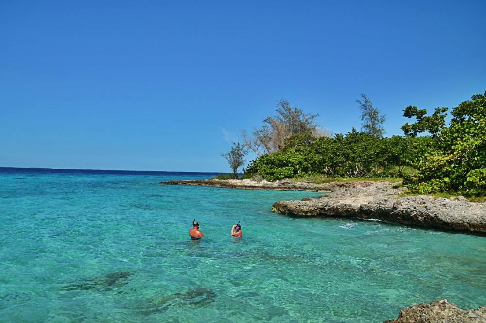 photo snorkeling 3