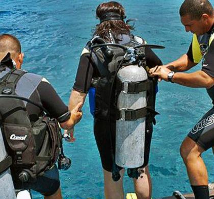 L'île de la Jeunesse (Isla de la Juventud), un paradis cubain méconnu