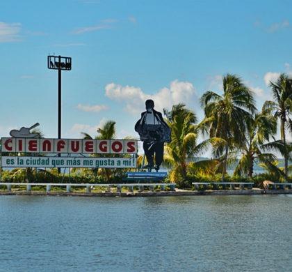 Cuba: votre itinéraire en chanson