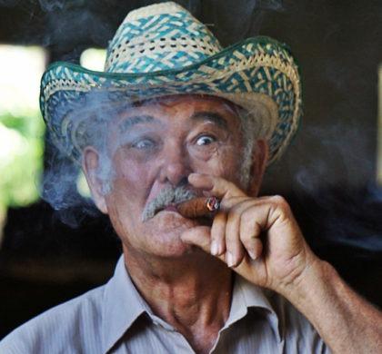 Préparer son voyage à Cuba: 5 erreurs à éviter