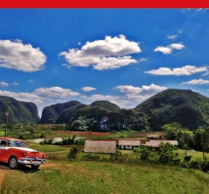Itinéraire de 10 jours à Cuba
