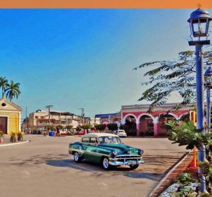 Itinéraire de 15 jours à Cuba