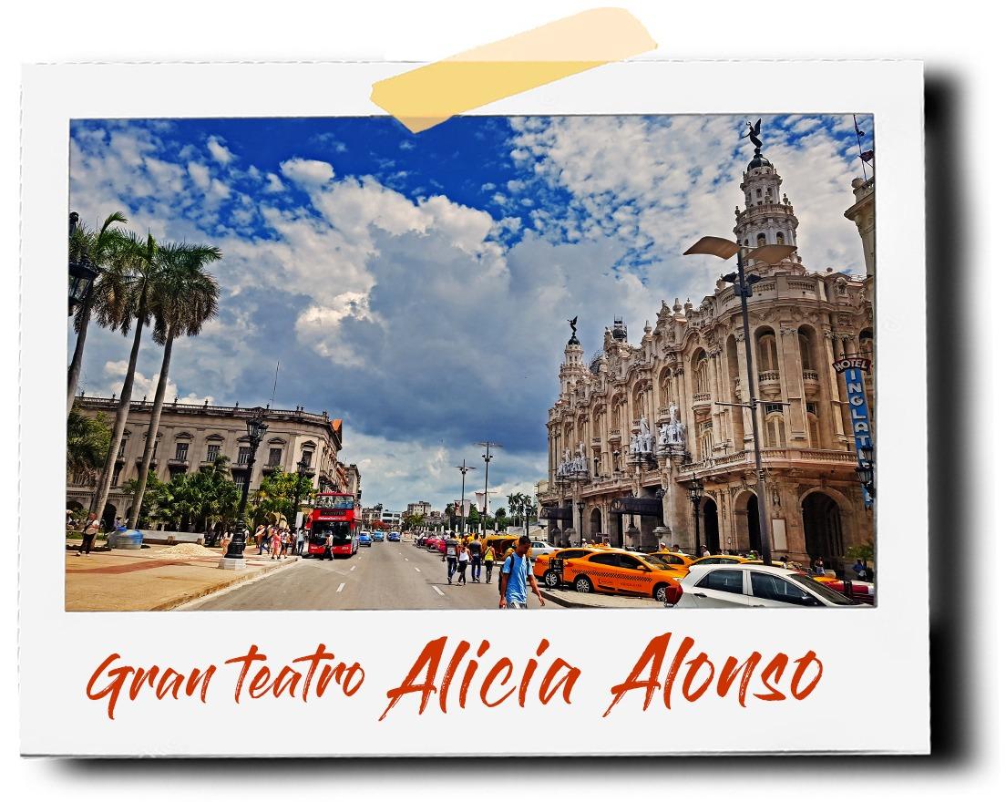 Assurance Carte Bleue Cuba.Formalites D Entree A Cuba Carte De Tourisme Et